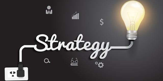 Viktigheten av en god markedsstrategi