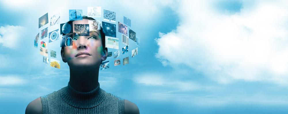 Fremtidens markedsføring = Digital strategi essensielt for å nå frem
