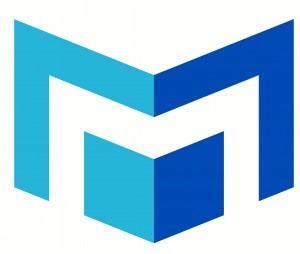 Vi skaper engasjement for din merkevare i digitale kanaler