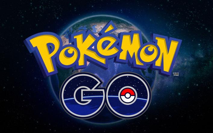 Pokemon Go- Den nye landeplagen